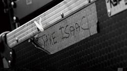 Jake Isaac // TOUR