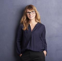 Professional Woman's Portrait