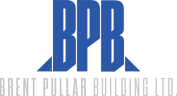 Brent Pullar Building Ltd_logo.png