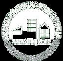 LBP-Logo-01.png