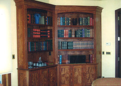 cherry-bookcase.jpg