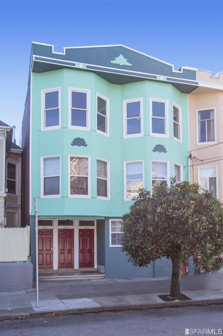 exterior paint1.jpg