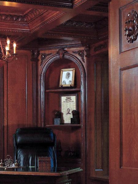 office-corner.jpg