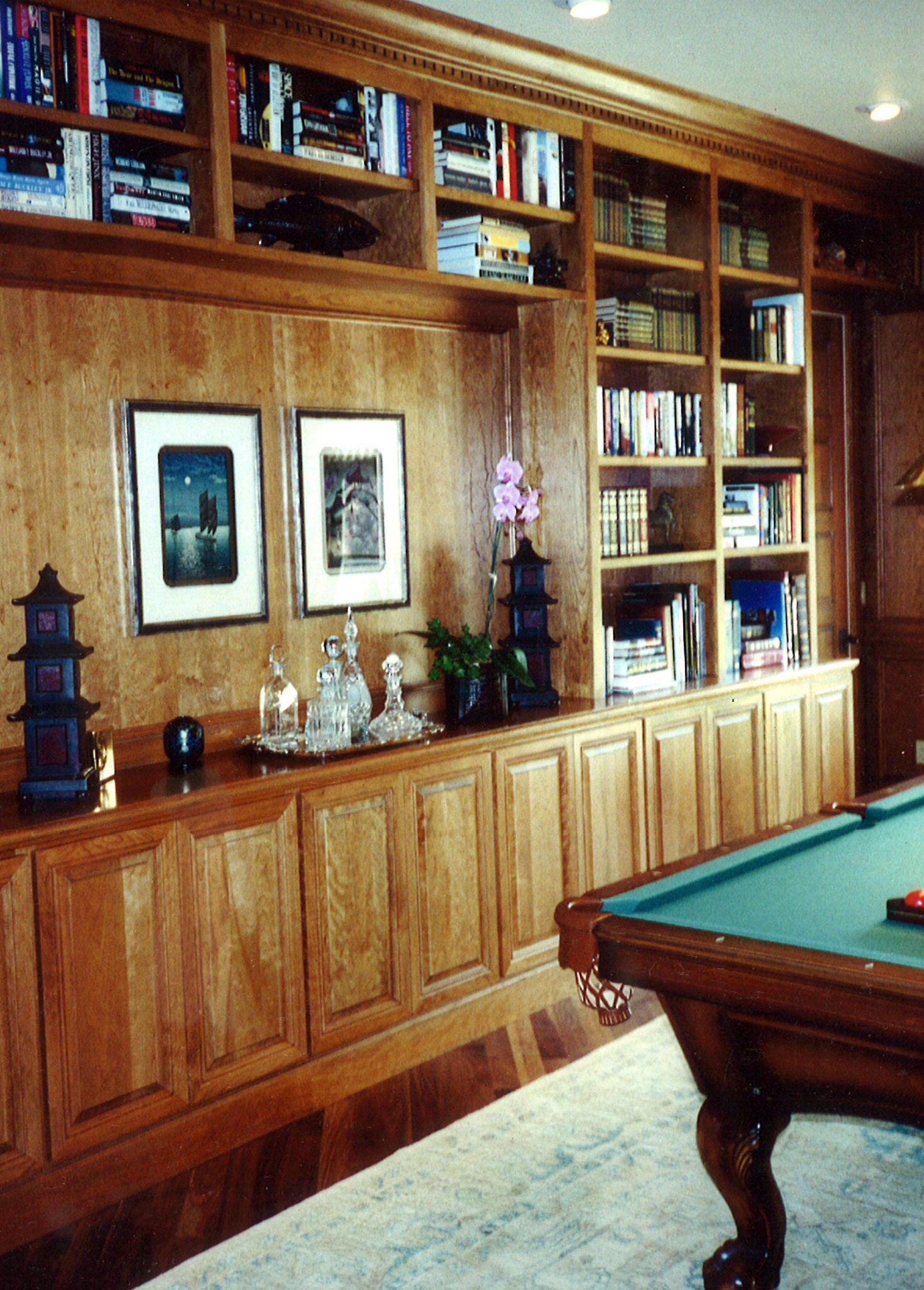 cherry-pool-table.jpg