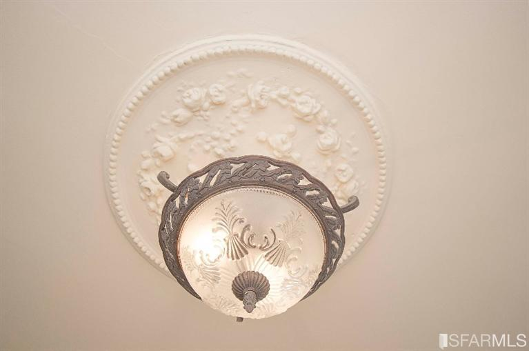 lighting fixture1.jpg