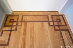 Flooring detail pic1.jpg