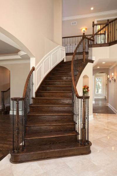 elegant-staircase.jpg