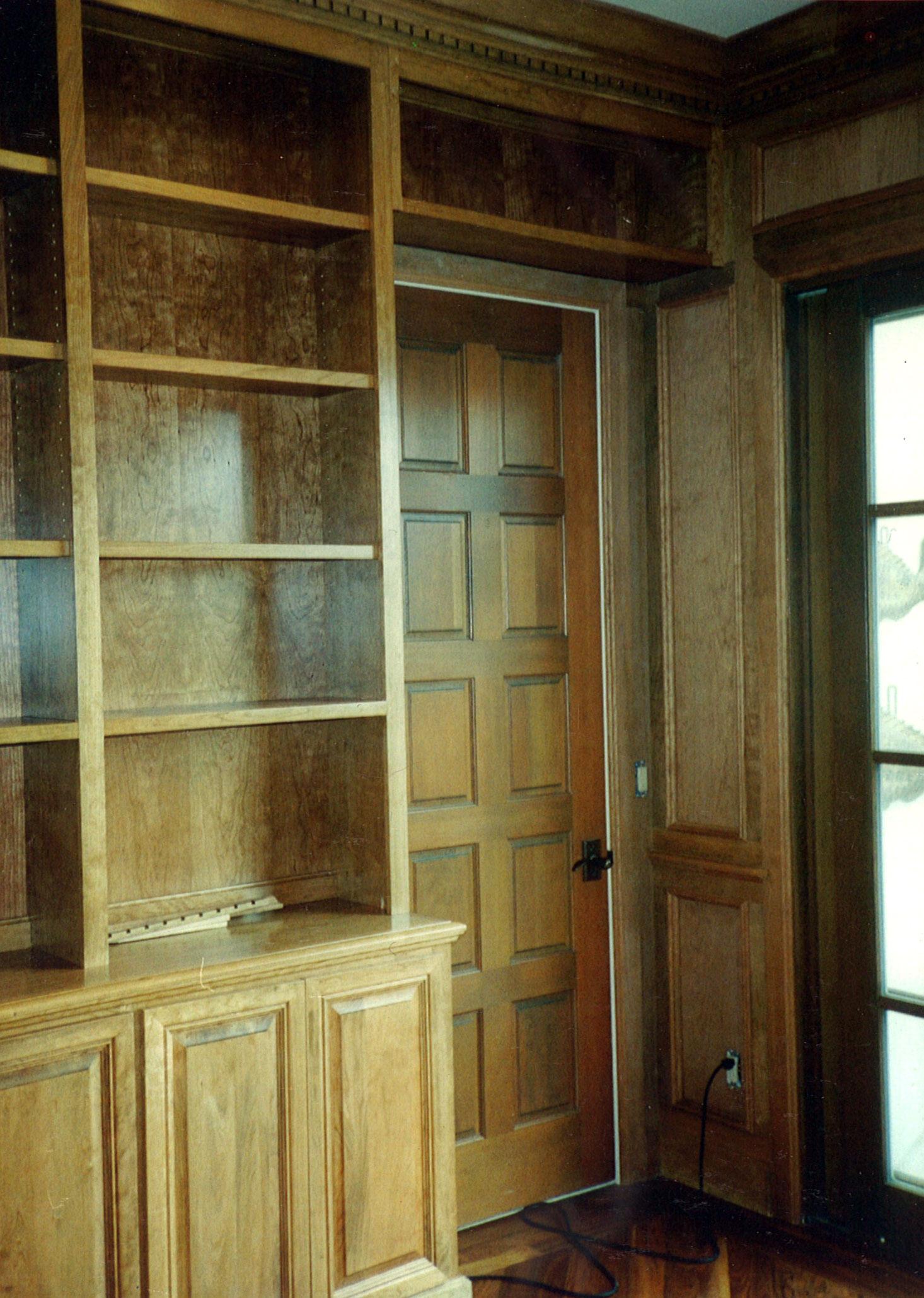 rosewood-mahogany.jpg