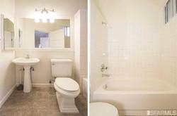 bathroom pic1.jpg