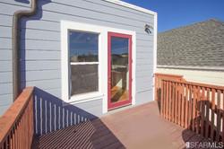 backdoor exterior paint1.jpg