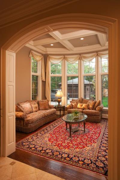 Formal-Living-Room.jpg