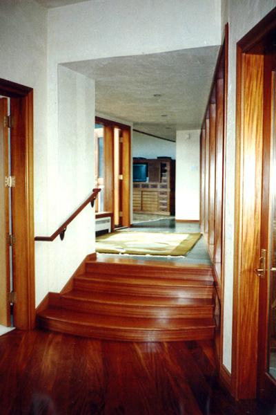 mahogany-flooring.jpg