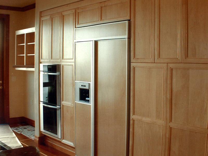 maple-kitchen.jpg
