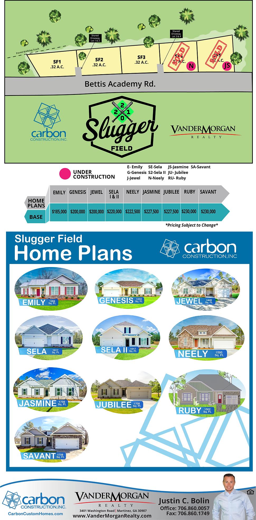Sell Sheet Slugger Field July 18 2021.png