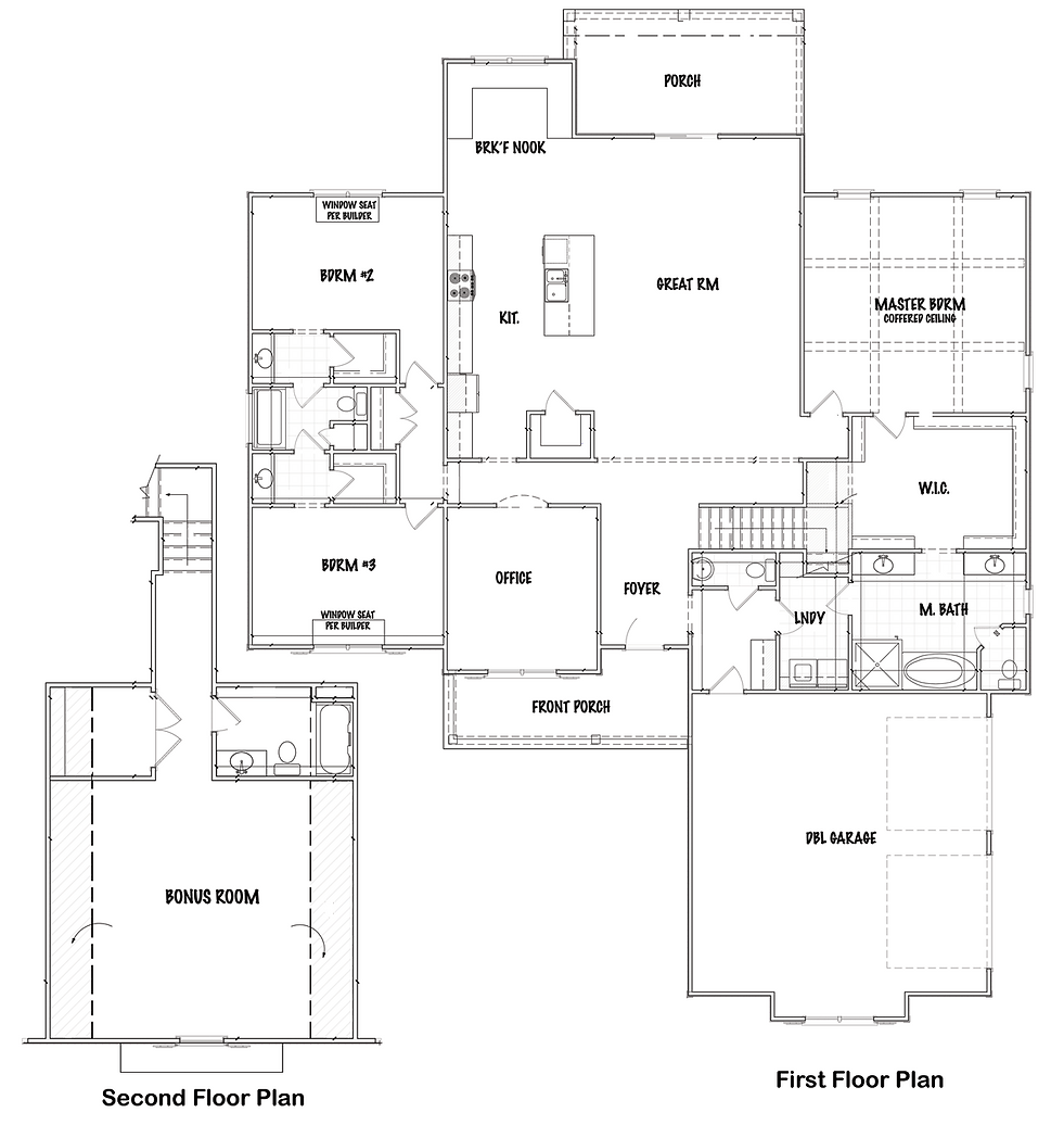 Holiday floor plan fb only.png