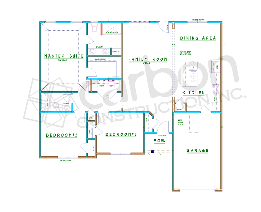 Ruby-Floor-Plan-Sept-2020-web-only.png
