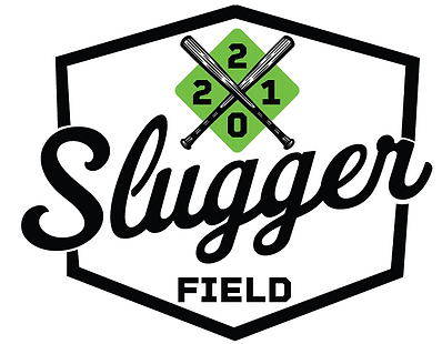 Slugger Field Logo Only.png