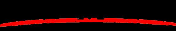 Vandermorgan Realty Logo