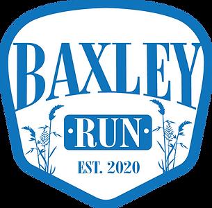 Baxley Run Logo 2020.png