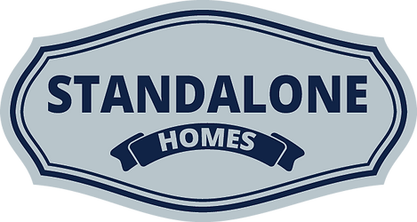 Standalone Homes Logo