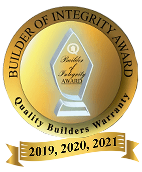 Builders Quality Award Logo 2021.png