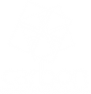 Carbon Stacked White Logo.png
