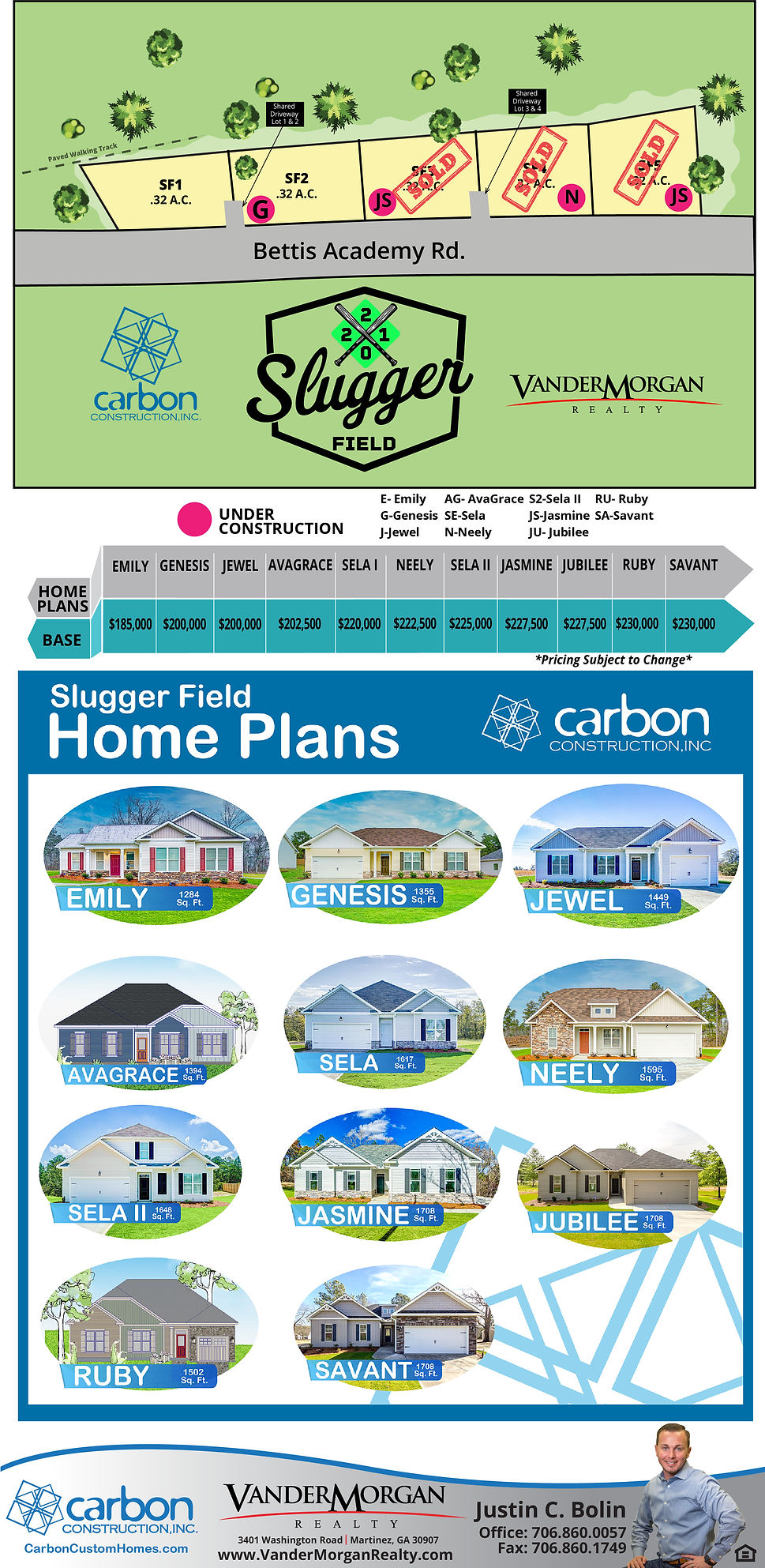Sell Sheet Slugger Field Oct 7 2021.png