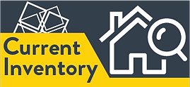 Current Inventory Logo Jan 2021.png