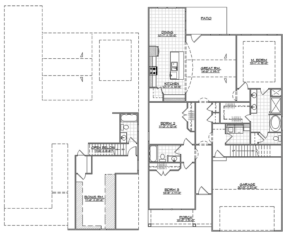 LIam floor plan web only.png