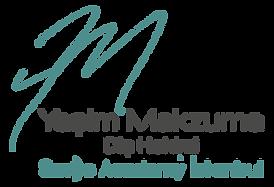 YM_web_logo.png
