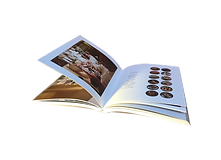sme-catalogue.png