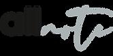 allnote logo siyahgri-transparan.png