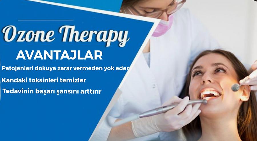 Ozon Terapi.TIF