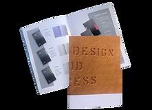 startup-catalogue.png
