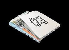 startup-portfolio.png