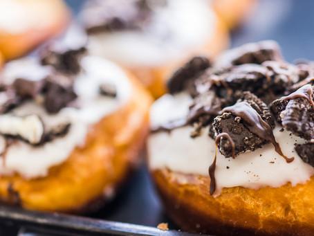 一点都不甜蜜的负担 - 糖尿病