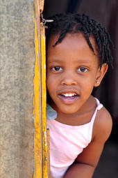 Soweto child web.jpg