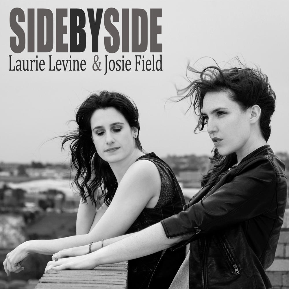 Side by side album cover for CD baby.jpg