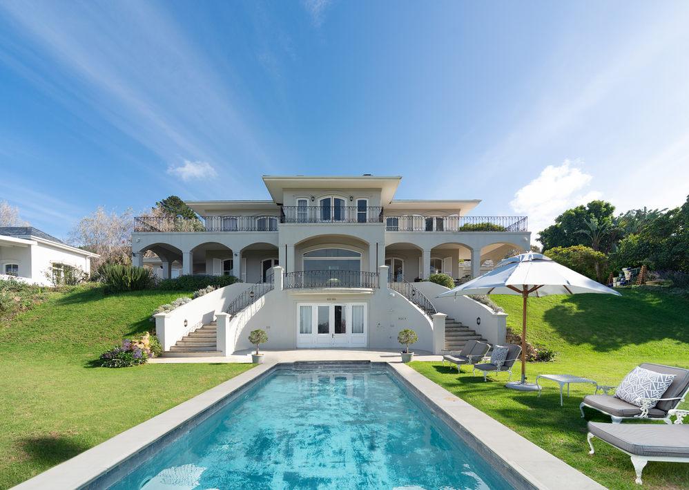 Villa main image.jpg