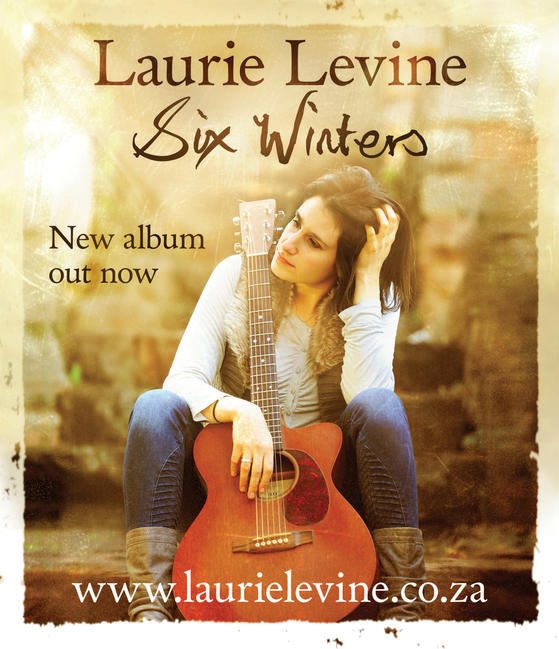 laurie poster web.jpg