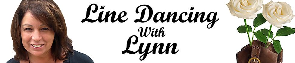 LYNN_WEB_HEADER-01.png