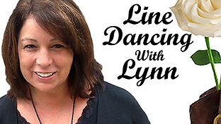 LYNN_WEB_HEADER-mobile-02.png