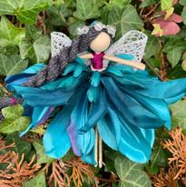 Earth Angel Doll