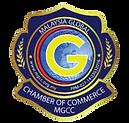 MGCC_2021.png