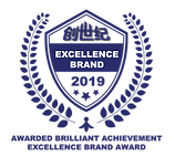 Brilliant_Excellence_Award_2021.png
