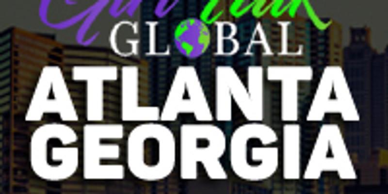 Girl Talk Global ATL