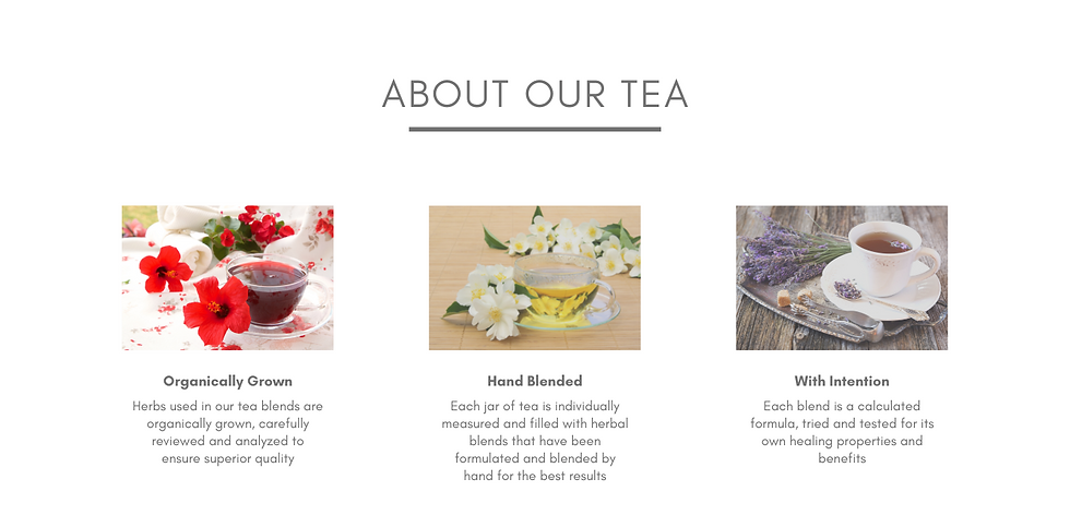 Girl Talk Tea Section 3.png