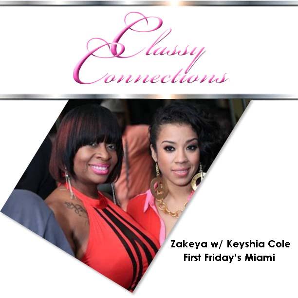 Keya and Keisha Cole copy.jpg