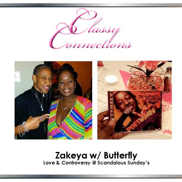 keya and butterfly.jpg