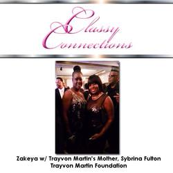 Keya and Trayvons Mom copy.jpg